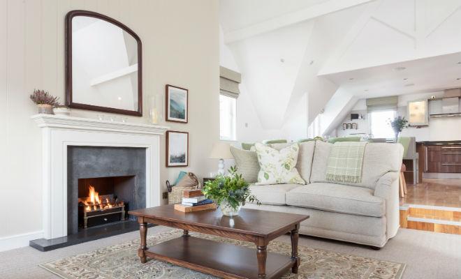 Superb 24 Hours At Glenmor Gleneagles Luxury Lodges I On Beutiful Home Inspiration Aditmahrainfo